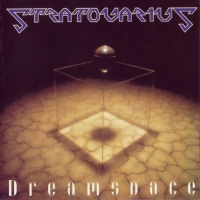 Dreamspace (Mexico) - Stratovarius