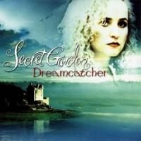 Dreamcatcher - Secret Garden