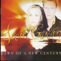 Dawn of a new century - Secret Garden
