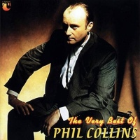 The Very Best - Phil Collins