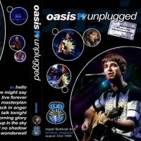 MTV Unplugged - Oasis