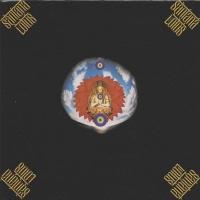 Lotus - Santana