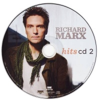 Inside My Head CD2 - Richard Marx