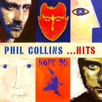 Hits - Phil Collins