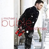 Christmas - Michael Buble