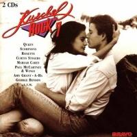 KuschelRock Vol 07 CD1 - Various Artists