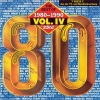 The Best of 1980 - 1990 Volume 04 CD1 - Various Artists