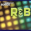 The All Time Greatest Songs (R&B) CD1 - Various Artists