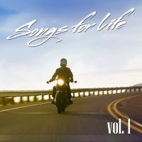 Những Ca Khúc Tiếng Anh Tạo Cảm Hứng Cho Cuộc Sống (Vol.1) - Various Artists