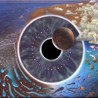 Pulse CD2 - Pink Floyd