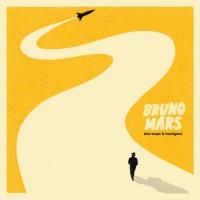 Doo-Wops & Hooligans - Bruno Mars