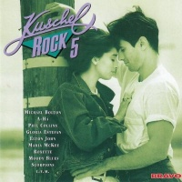 KuschelRock Vol 05 CD2 - Various Artists