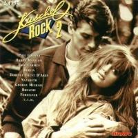 KuschelRock Vol 02 CD1 - Various Artists