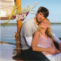 KuschelRock Vol 20 CD2 - Various Artists