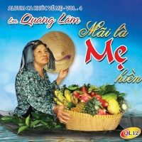 Mãi Là Mẹ Hiền - Quang Lâm