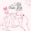 Vì Mẹ Là Cả Cuộc Đời (Single) - Thanh Lan (Trẻ), Various Artists
