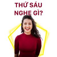 Thứ Sáu Vui Nhộn - Various Artists