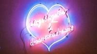 Những Bài Hát Hay Nhất Về Giấc Mơ - Various Artist