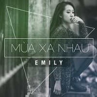 Mùa Xa Nhau (Single) - Emily