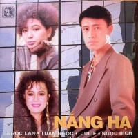 Nắng Hạ - Various Artists