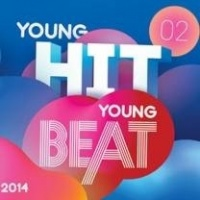 Young Hit Young Beat (Vol.2) -