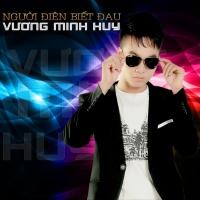 Người Điên Biết Đau - Vương Minh Huy