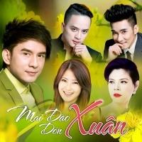 Mai Đào Đón Xuân - Various Artists 1