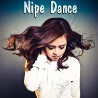 Nipe Dance - Nipe