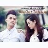 Khẽ Nói Lời Yêu (Single) - Hà My, Hòang Chinh