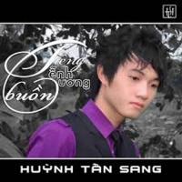 Tiếng Ễnh Ương Buồn (Vol.4) - Huỳnh Tấn Sang