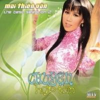 Chuyện Hợp Tan - The Best Of Mai Thiên Vân 2 - Mai Thiên Vân