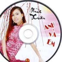 Mùa Xuân Anh Và Em - Various Artists 1