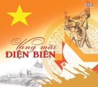 Vang Mãi Điện Biên - Various Artists 1