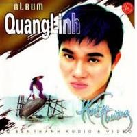 Huế Thương - Quang Linh