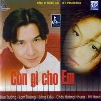 Còn Gì Cho Em - Various Artists