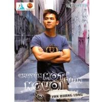 Chuyện Một Người Điên - Vân Quang Long