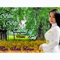 Bìm Bịp Tương Tư - Lưu Ánh Loan