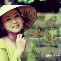 Bến Xưa (Vol 2) - Hồng Hạnh