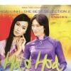 Hào Hoa - Hoài Linh (danh hài)
