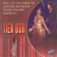 Tiễn Đưa - Various Artists