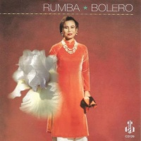 Rumba Bolero - Various Artists