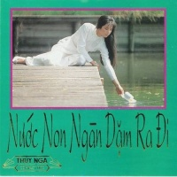 Nước Non Ngàn Dặm Ra Đi - Various Artists