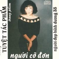 Người Cô Đơn - Various Artists