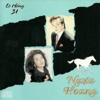 Ngựa Hoang - Various Artists