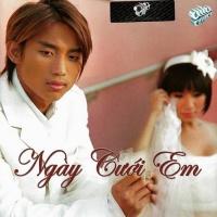 Ngày Cưới Em - Various Artists