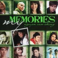 My Memories - Various Artists