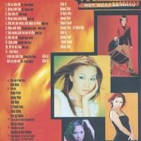 Một Ngày Yêu Nhau -  Một Đời Xa Nhau - Various Artists