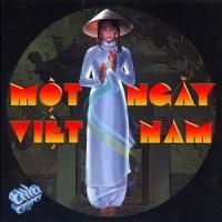 Một Ngày Việt Nam - Various Artists