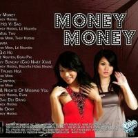 Money Money - Various Artists