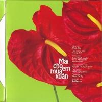 Mãi Cho Em Mùa Xuân - Various Artists